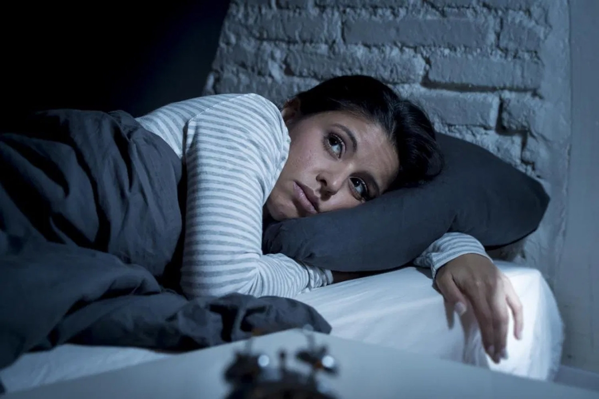 World Health Day 2021: Indians grapple with new sleep challenges