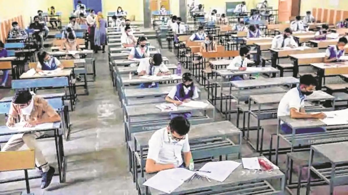 Maharashtra: CBSE, CISCE schools gear up for offline exams