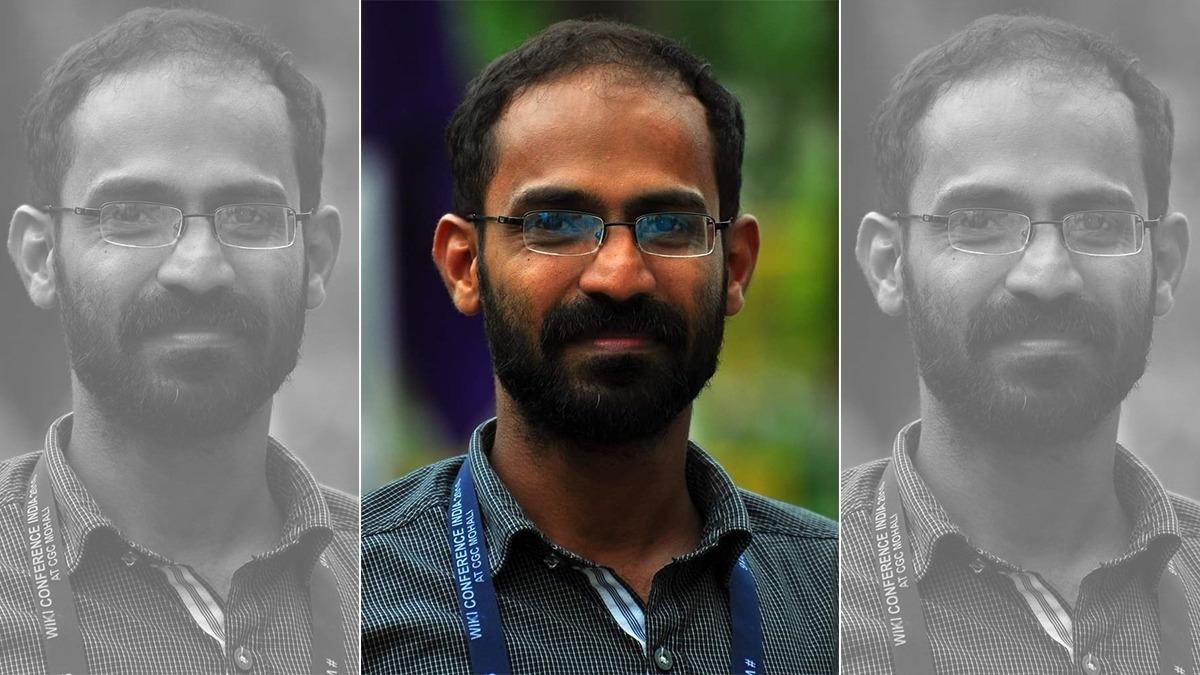 Pinarayi Vijayan seeks medical care for detained Kerala scribe