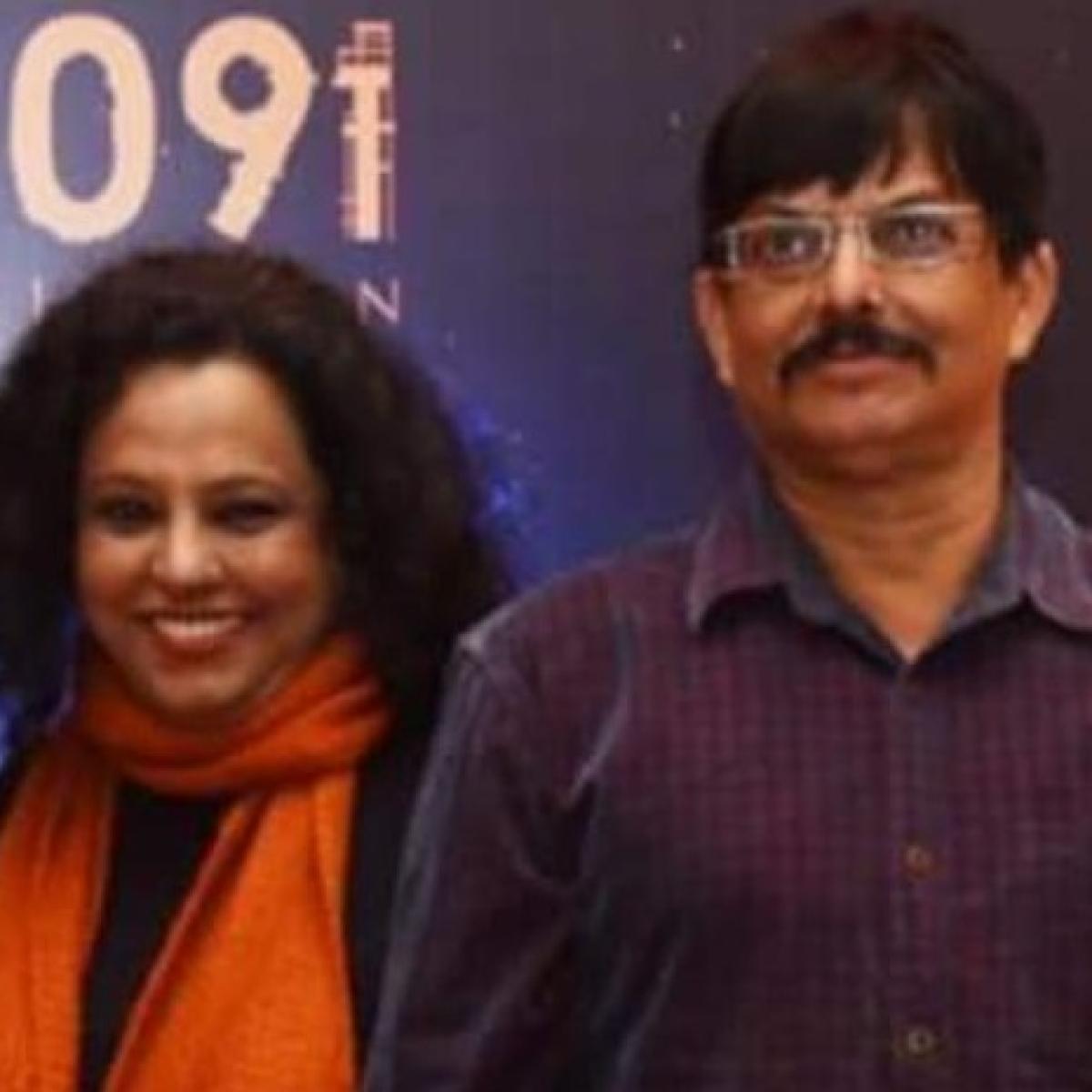 Amalin and Kanaklata Datta: Generation next takes over late Sharbari Datta's fashion empire