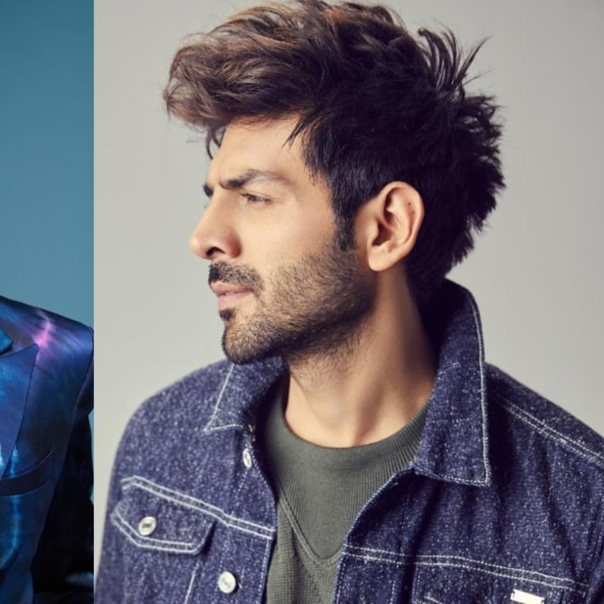 Dostana 2: After replacing Kartik Aaryan, Karan Johar unfollows him on Instagram