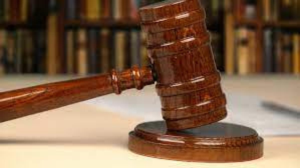 Jabalpur: High Court allows 15-year-old rape victim to terminate 28-week pregnancy