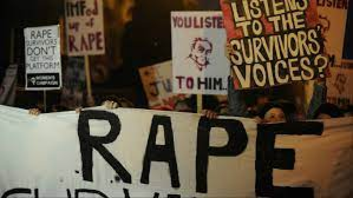 Jaipur: Police officer accused of demanding sexual favours from rape survivor dismissed from service
