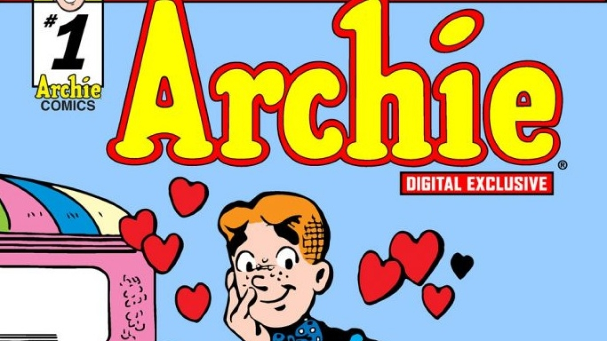 World Book Day 2021: Revisiting the universe of Archie, Tintin, Tinkle, etc amid Covid-19 lockdown