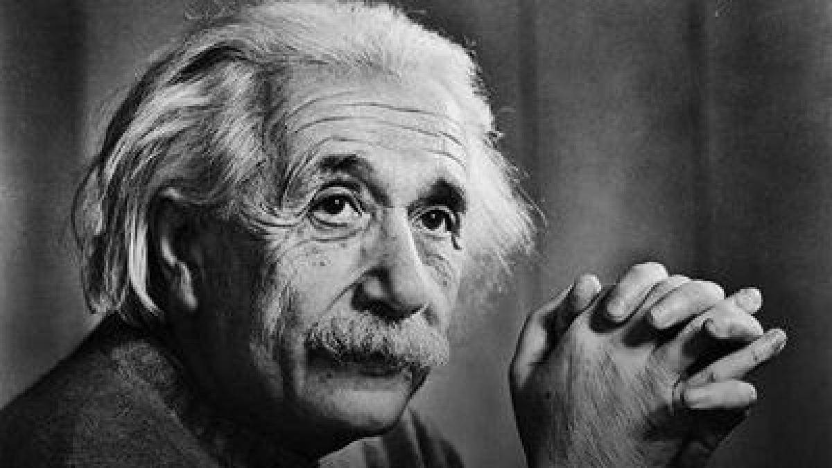 Albert Einstein Death Anniversary: How did the greatest physicists of all time die?