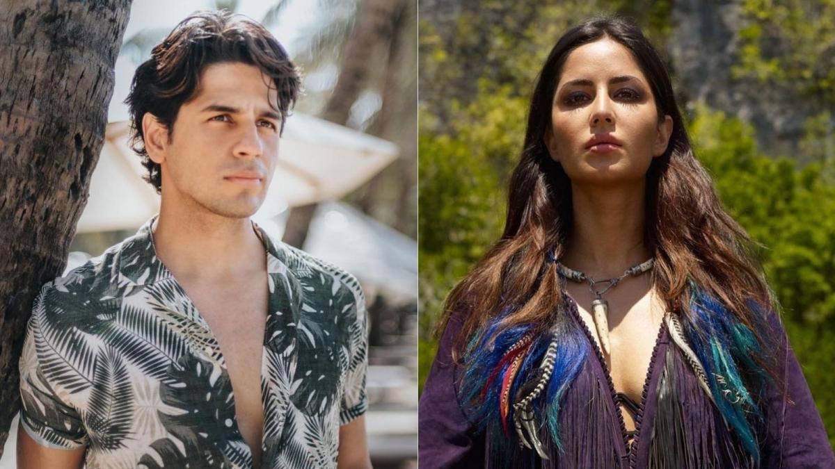 From Katrina Kaif to Sidharth Malhotra, Bollywood celebs extend greetings on World Earth Day