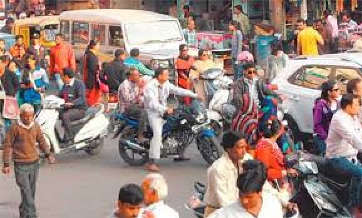 Uttar Pradesh new guidelines relaxes night curfew by 2 hours, caps crowds at weddings, religious places at 50