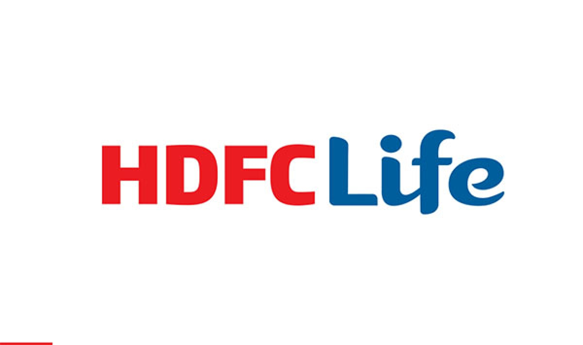 HDFC Life result: PAT up 5% yoy; Covid-19 reserve of Rs 165 crore for FY22