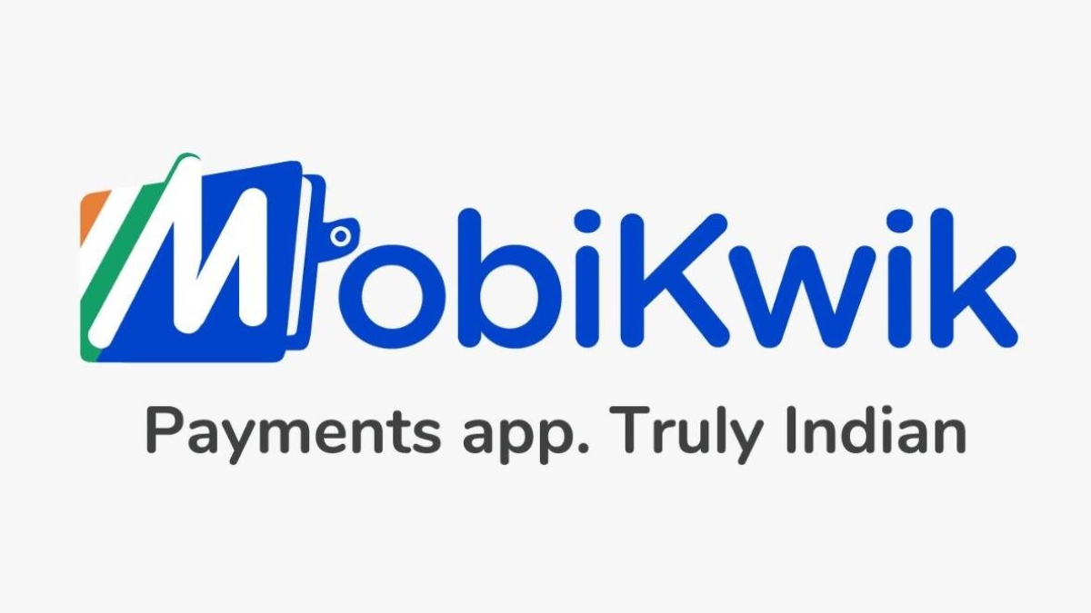How MobiKwik can help you in the digital journey