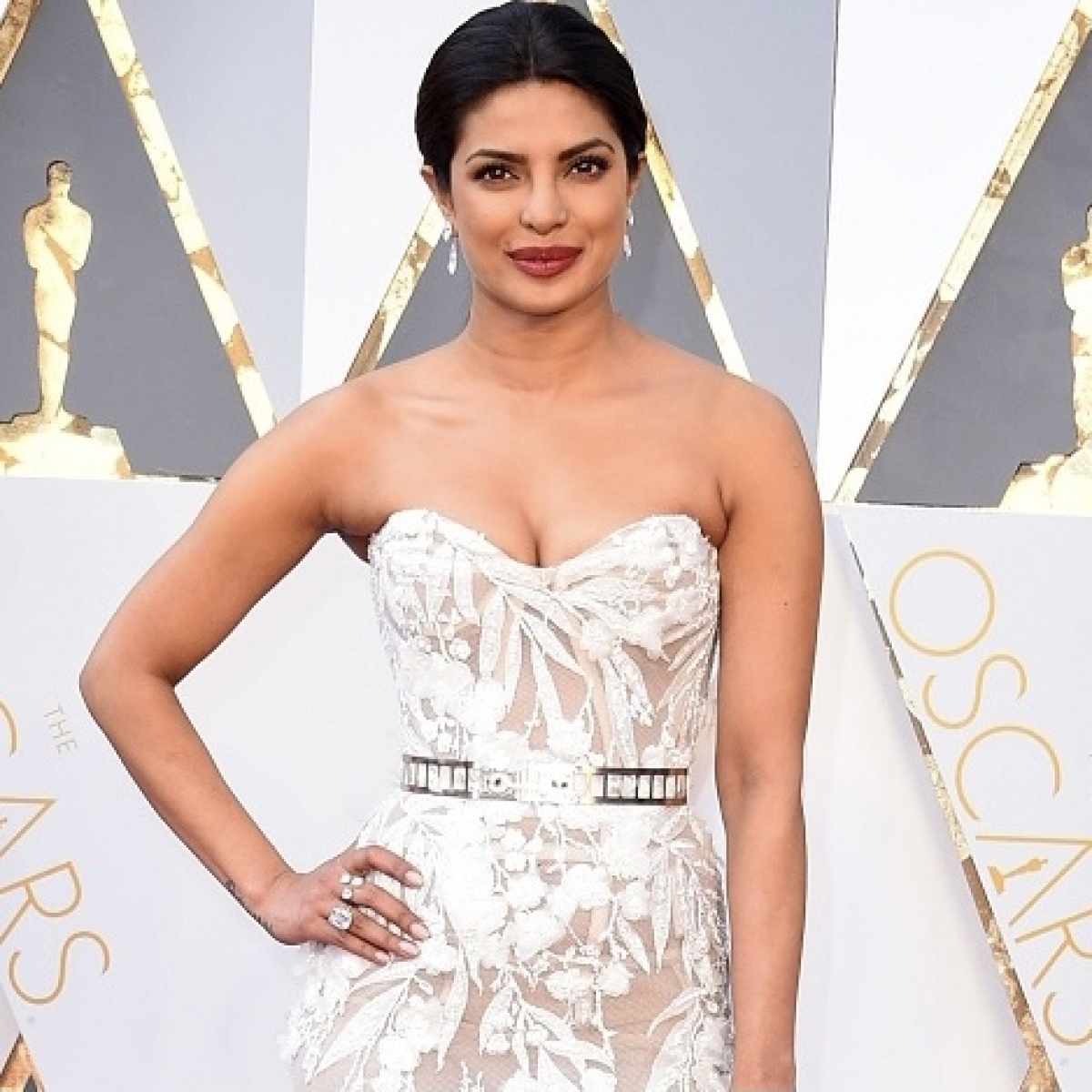 From Priyanka Chopra to Aishwarya Rai Bachchan: Revisiting some of India's best Oscar red carpet moments