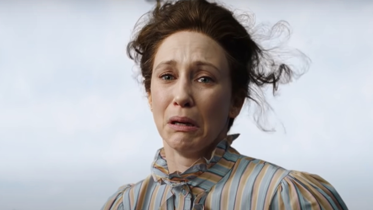 Watch: Spine-chilling trailer of 'The Conjuring: The Devil Made Me Do It' released!