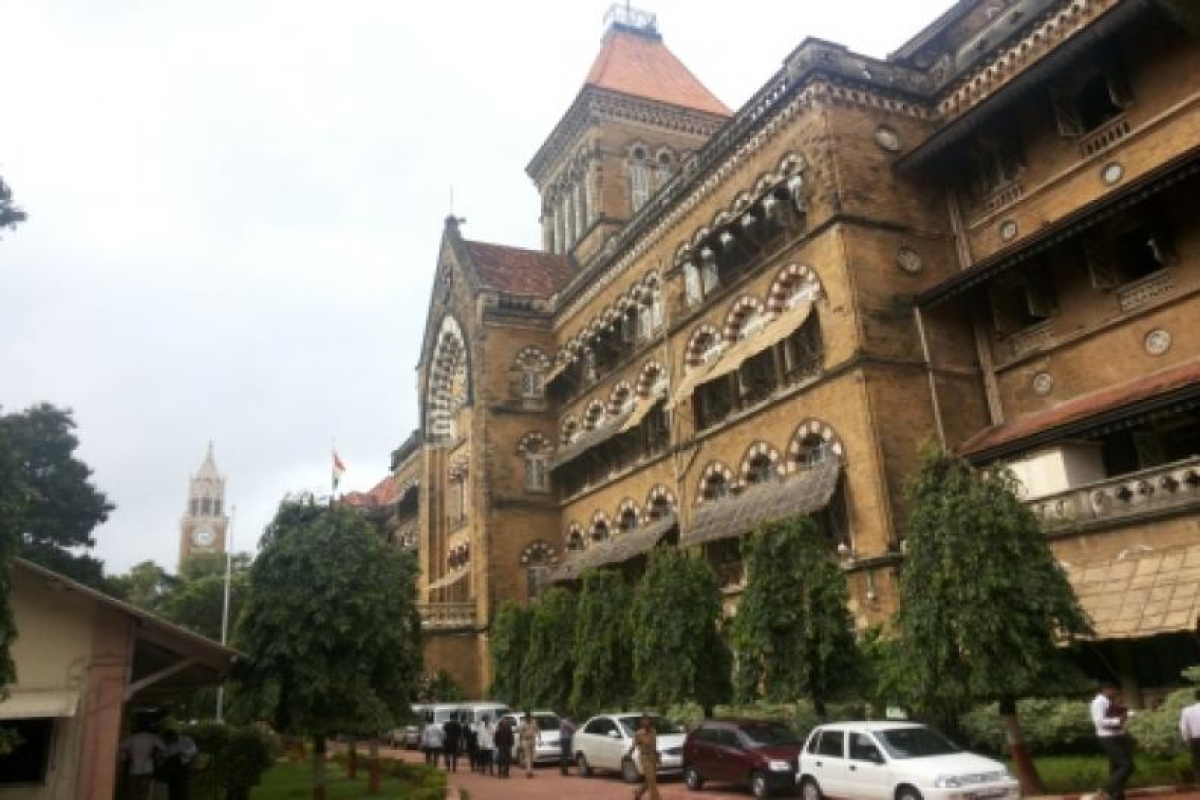 COVID-19: Mumbai City and Civil sessions Court lists out protocols for advocates and staff, restricts litigants entry
