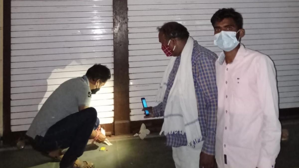 Madhya Pradesh: Sisodiya Clinic in Badnawar sealed for flouting Covid guidelines
