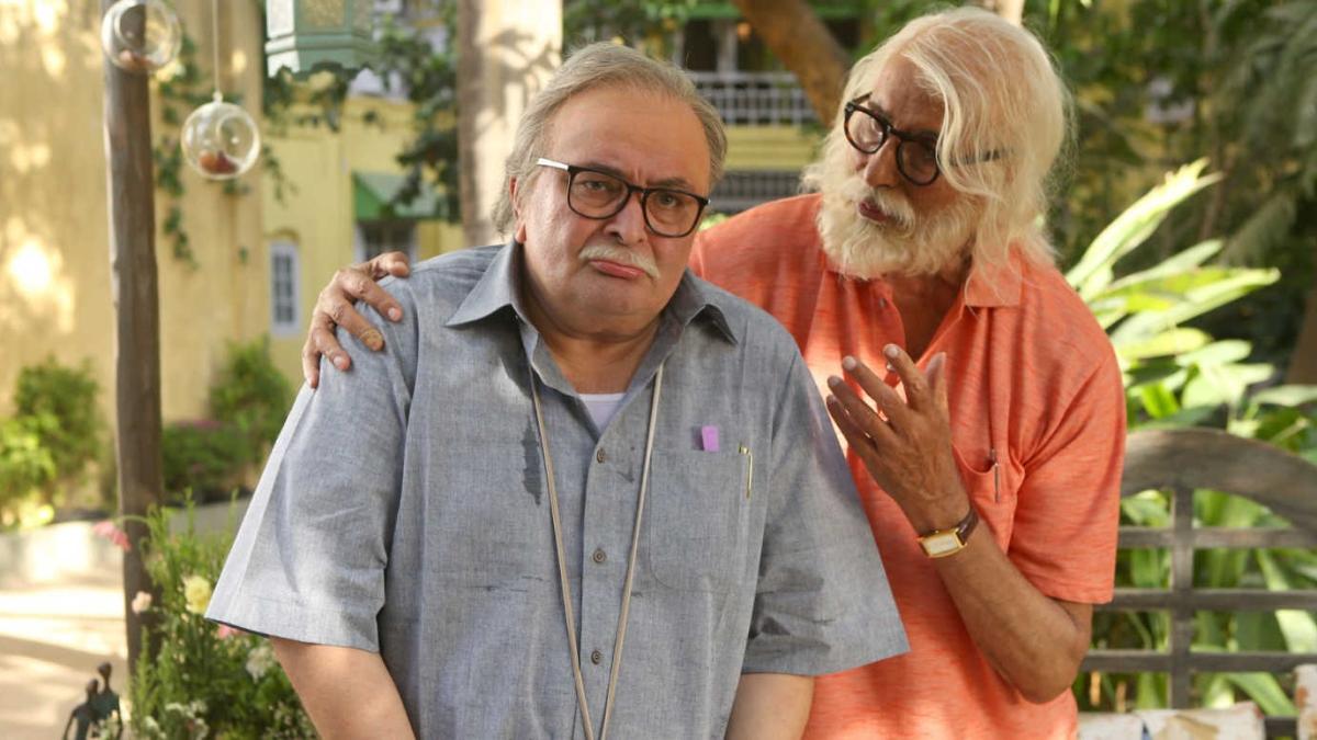 Rishi Kapoor Death Anniversary: Remembering Chintuji's best movies