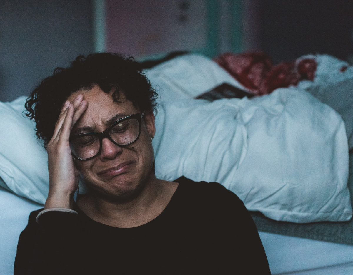 Covid-19: Lack of proper sleep can impact mental health, says expert
