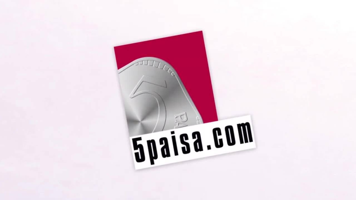 Results: 5Paisa Capital posts Q4 net profit at Rs 6.21 crore