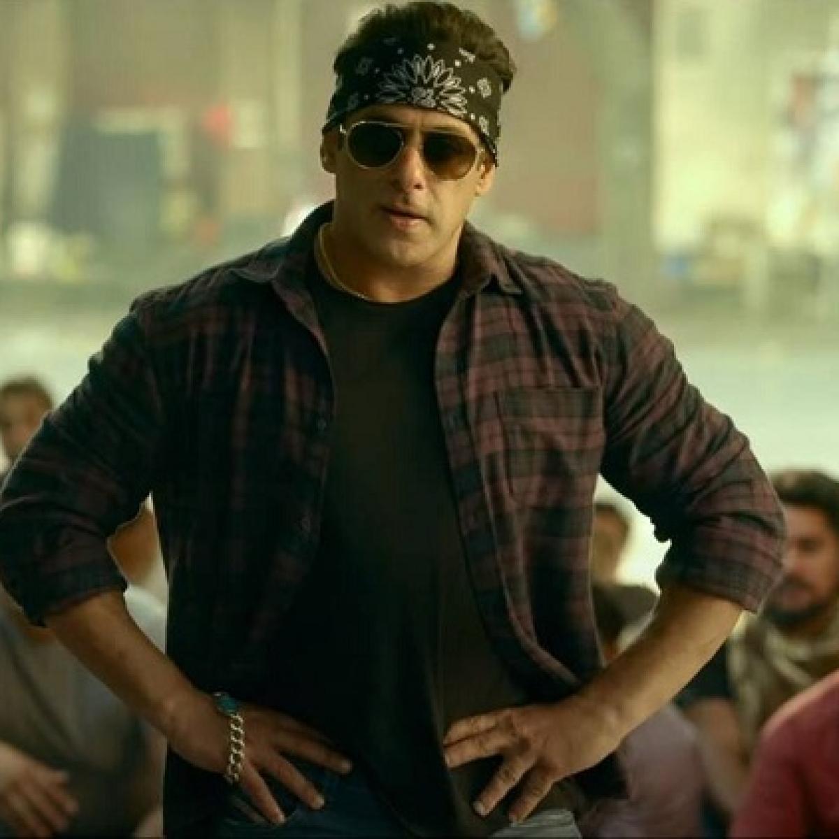 Will Salman Khan's hybrid release plan for 'Radhe' change Bollywood box office game?