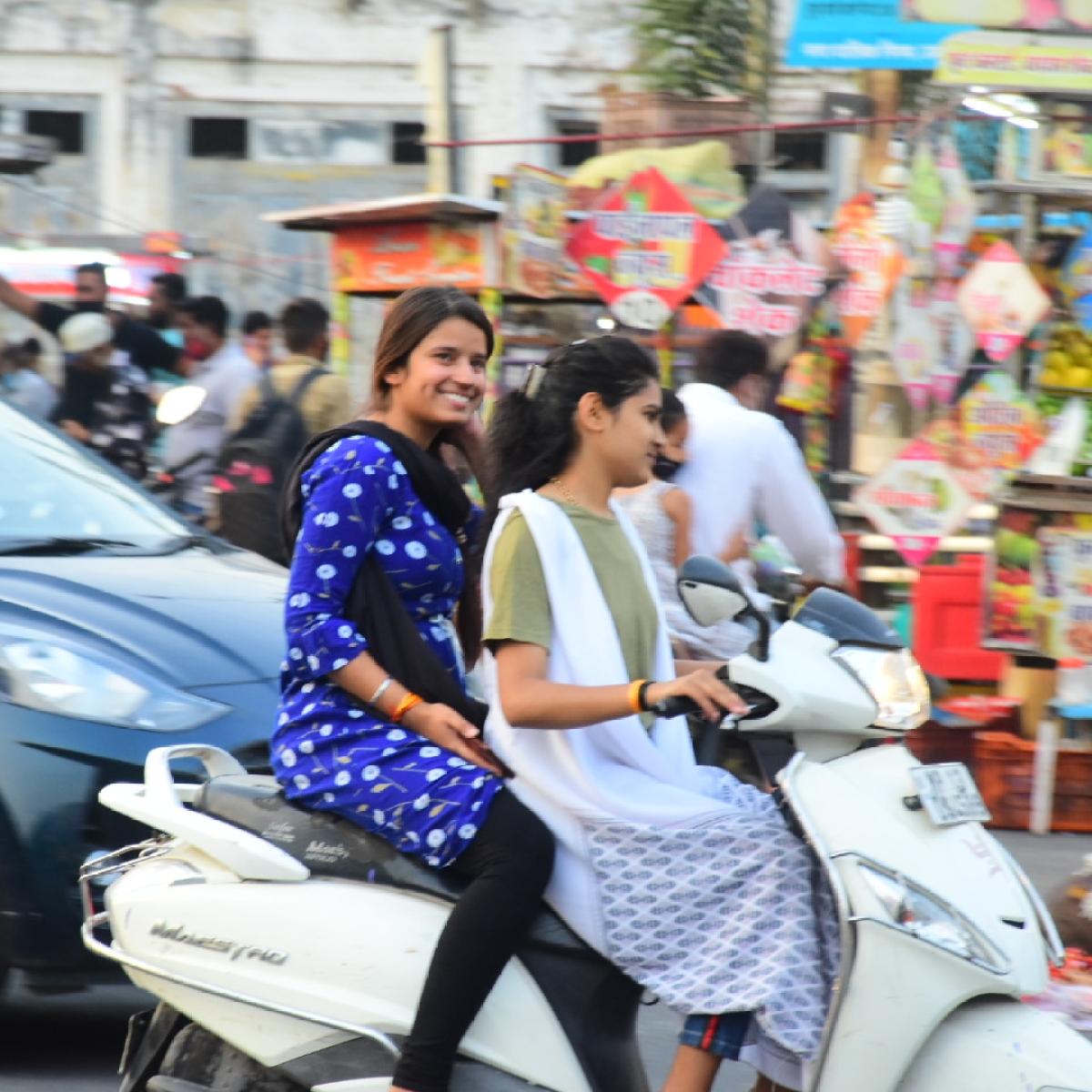 Coronavirus in Ujjain: 66 from city among 74 test positive