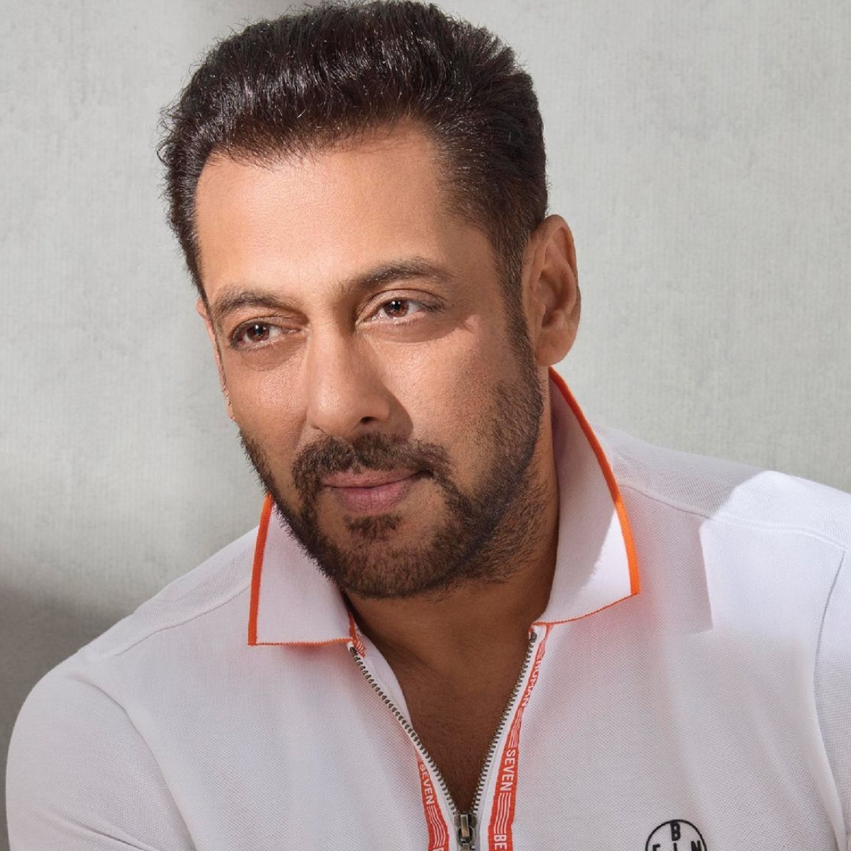 If lockdown continues, Salman Khan might push 'Radhe' release to next Eid