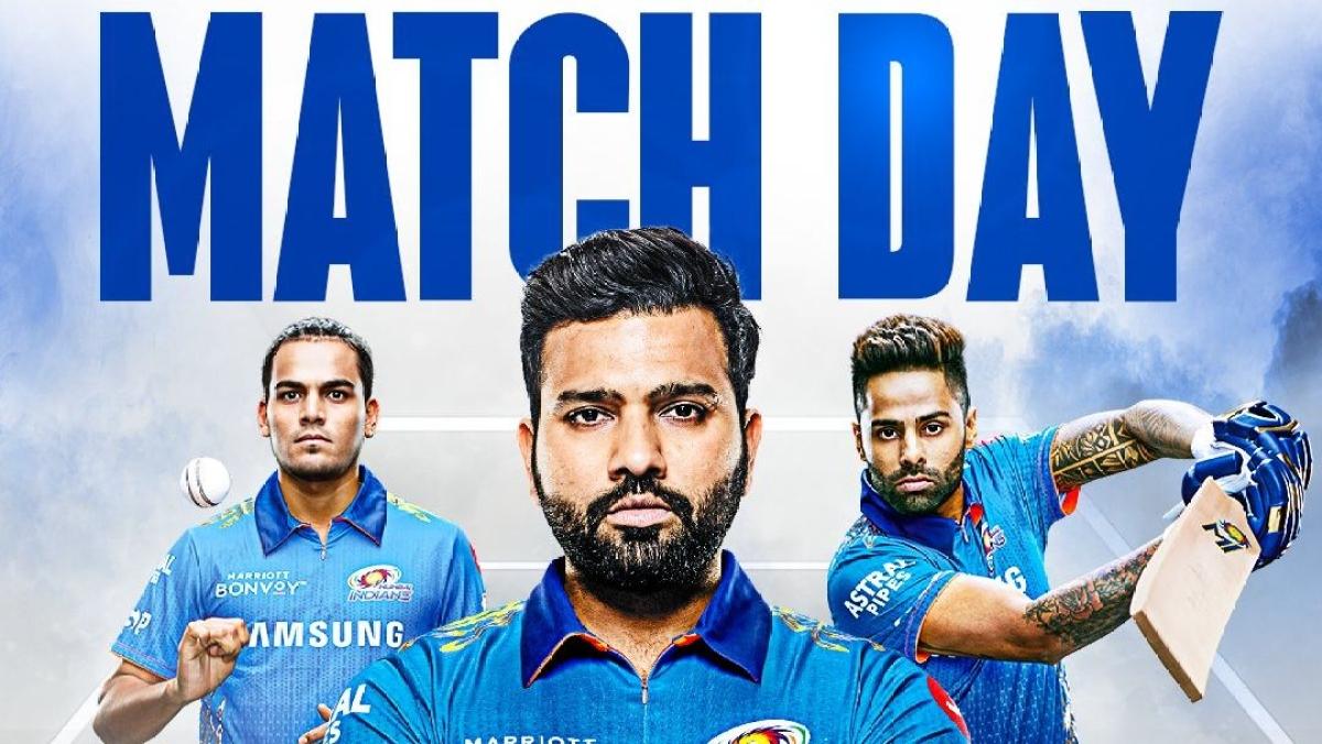 IPL 2021, MI vs RR: Dream11 team prediction, fantasy cricket tips and probable XI for Mumbai Indians vs Rajasthan Royals