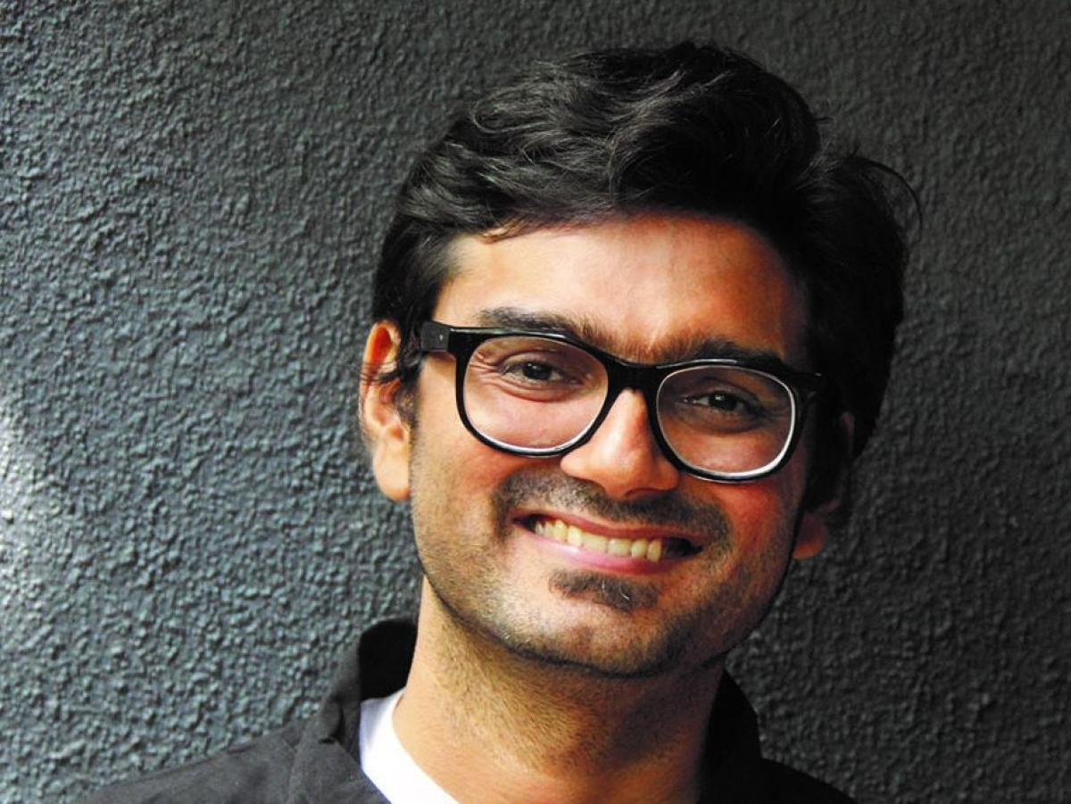 The magic of art is that you can agree to disagree: Quasar Thakore Padamsee
