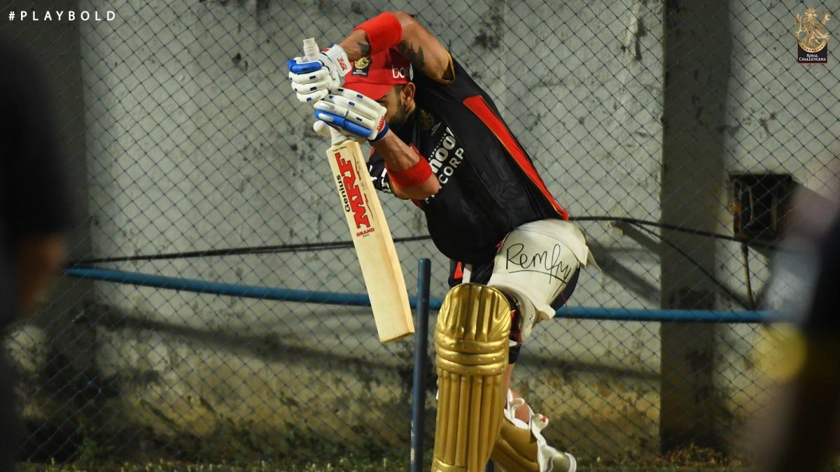 VIVO IPL 2021 Prediction for RCB vs SRH, Match 6: Best picks for Royal Challengers Bangalore vs SunRisers Hyderabad