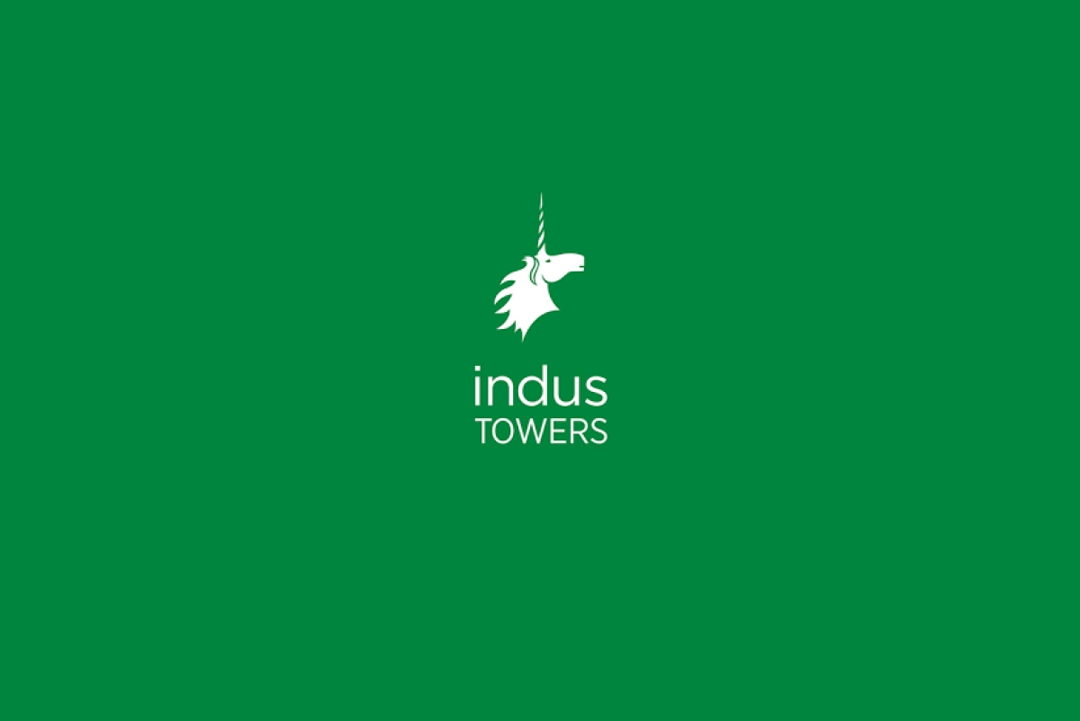 Indus Towers says demand environment strong, 5G to make infra space even relevant