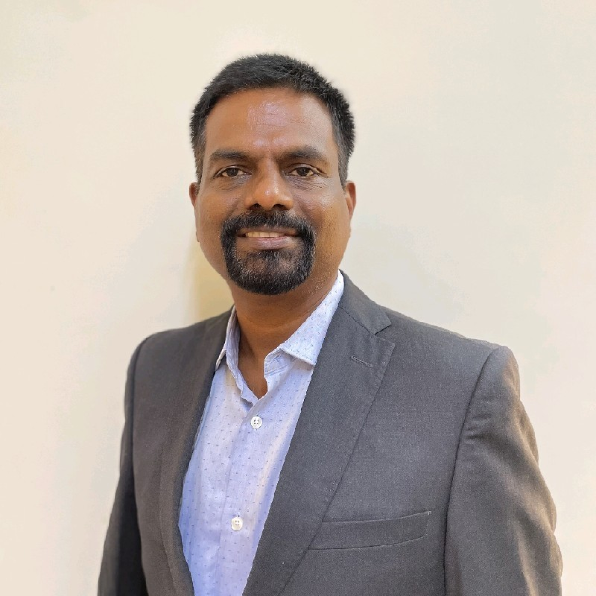Indigo Consulting appoints Sam Antony as Vice President- Delivery & Operations