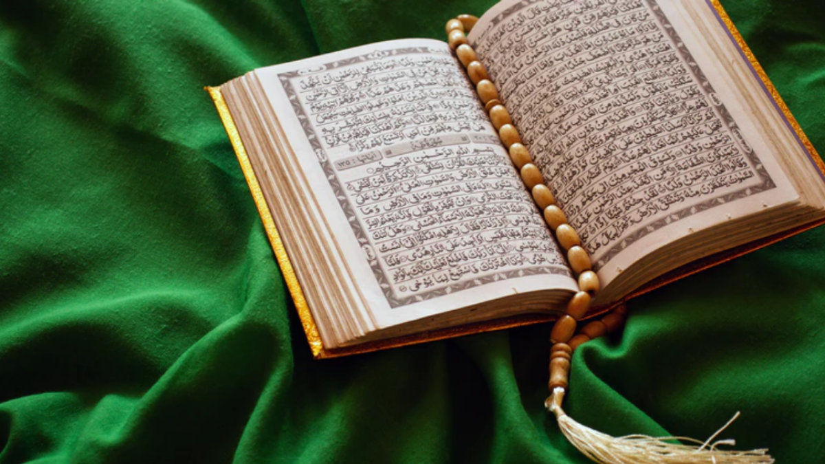 Ramadan 2021: India gears up to welcome holy month amid COVID-19 restrictions; Here are all the details