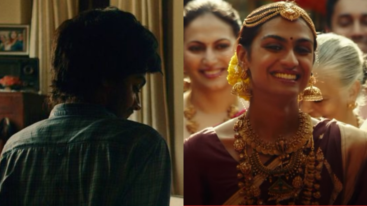 WATCH: Jewellery brand's dignified depiction of a transwoman's journey is winning hearts online