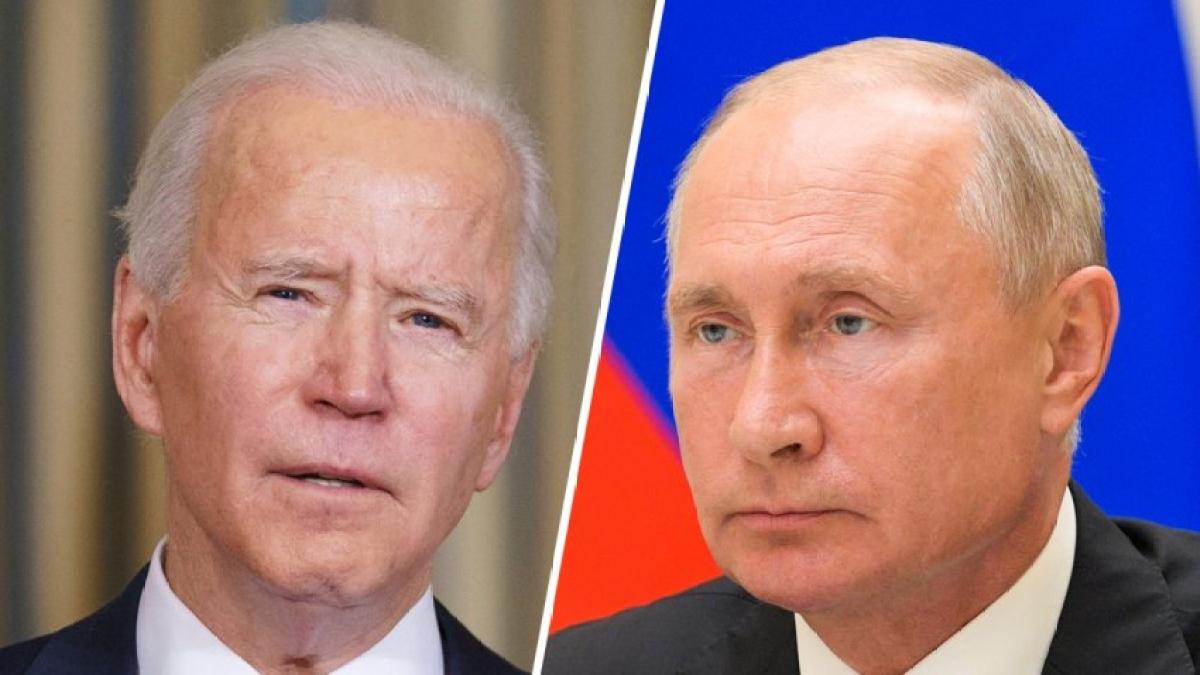 Ukraine seeks stronger Western backing amid Russian buildup