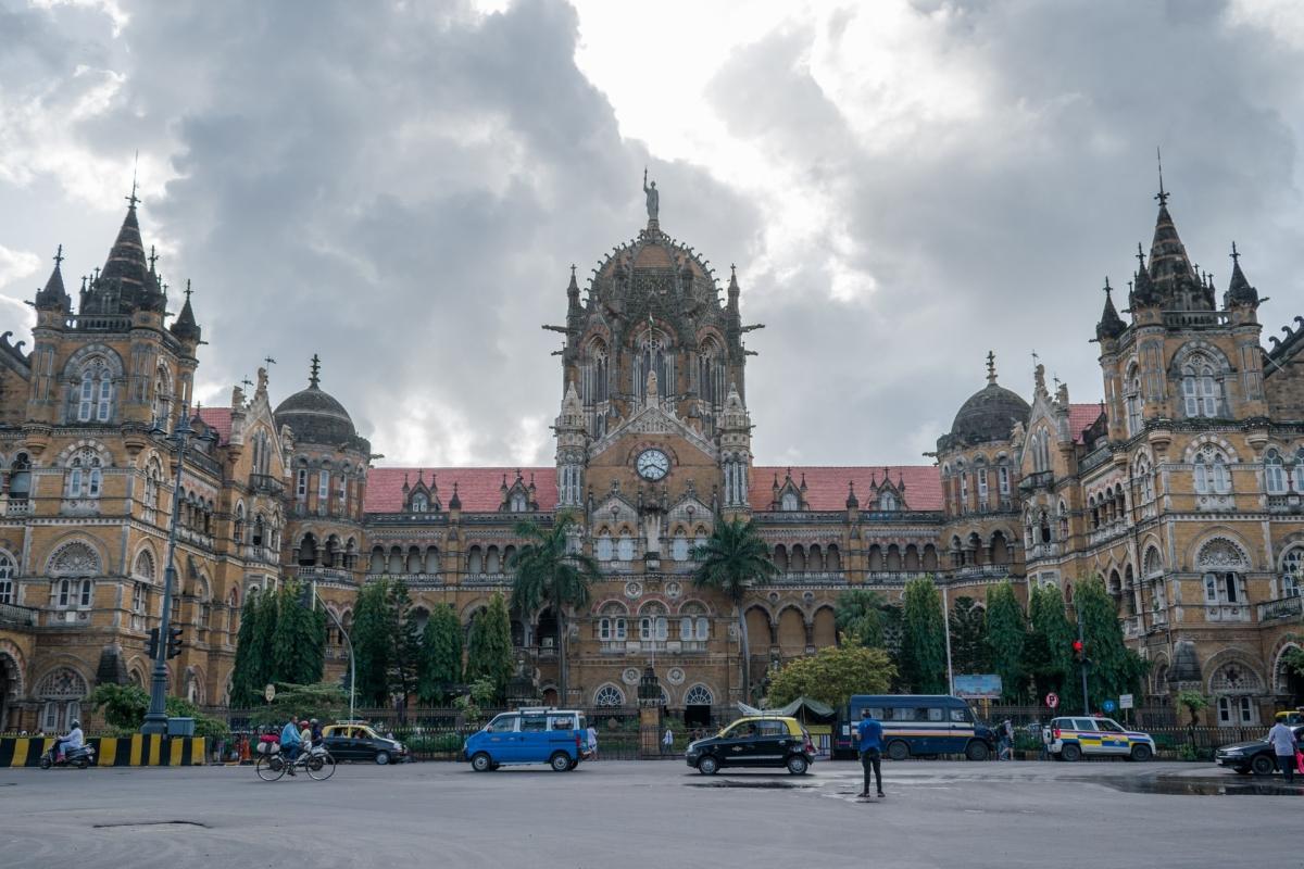 Mumbai: Latest news update