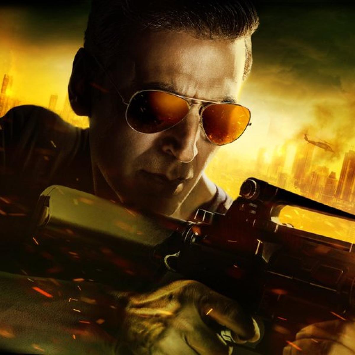 Akshay Kumar's 'Sooryavanshi' postponed once again, Rohit Shetty directorial won't release on April 30