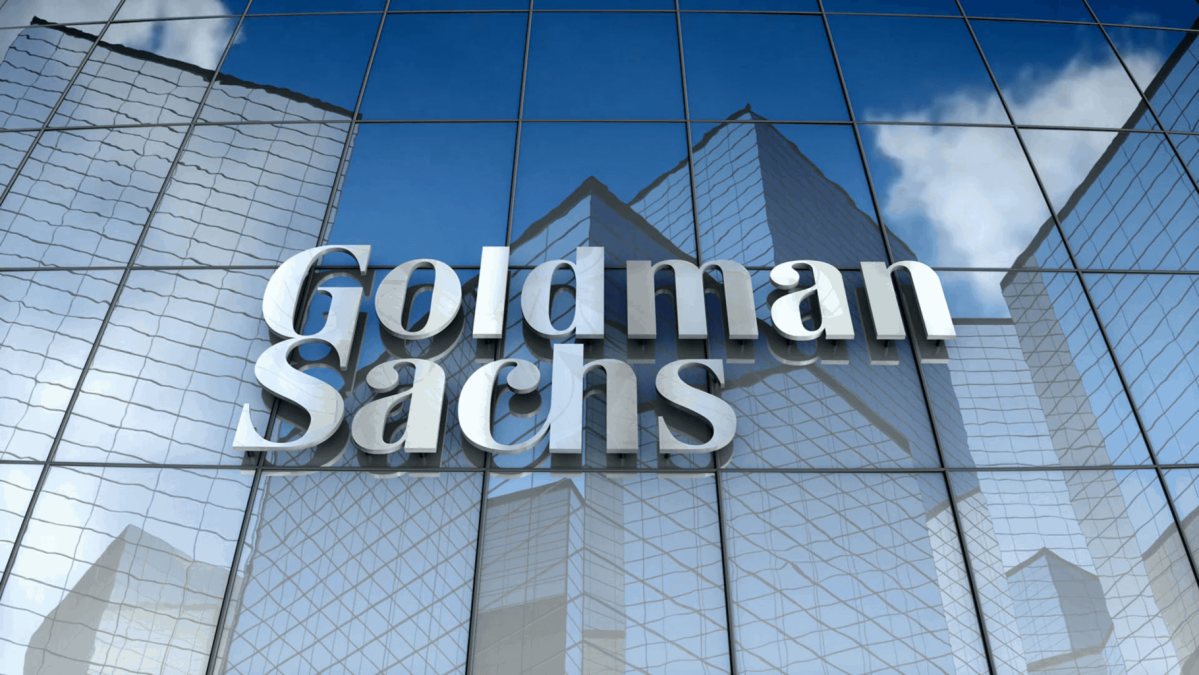 COVID-19 second wave: Goldman Sachs lowers growth forecast, Nifty target