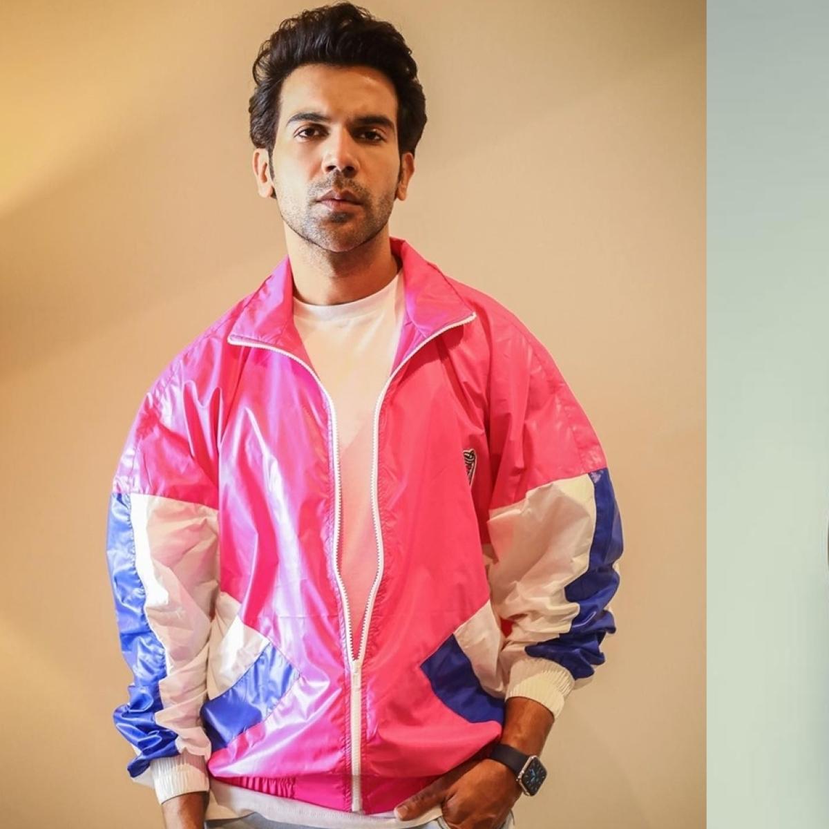 Karan Johar's 'original choice' Rajkummar Rao to replace Kartik Aaryan in 'Dostana 2'?