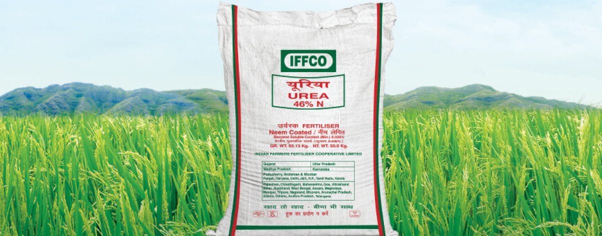 IFFCO setting up oxygen plant in Gujarat, to give it for free to hospitals