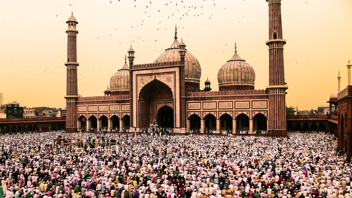 Ramadan 2021: Wishes, Greetings, SMS, Quotes to share on WhatsApp, Facebook, Instagram