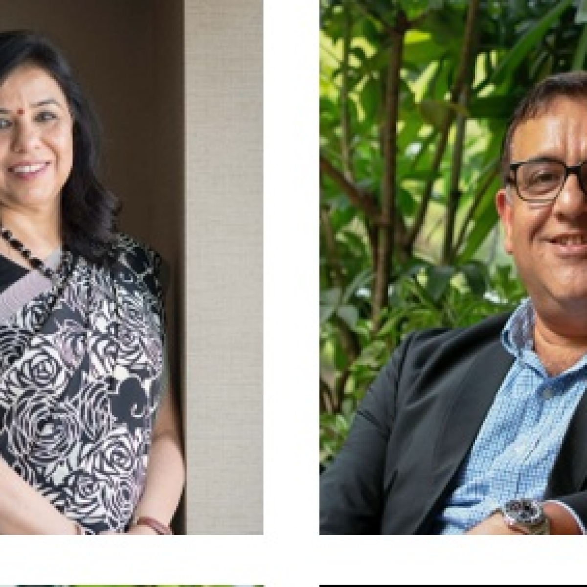 Branding a necessity, not a luxury: Top strategists decode branding at Isha's Brand Insight