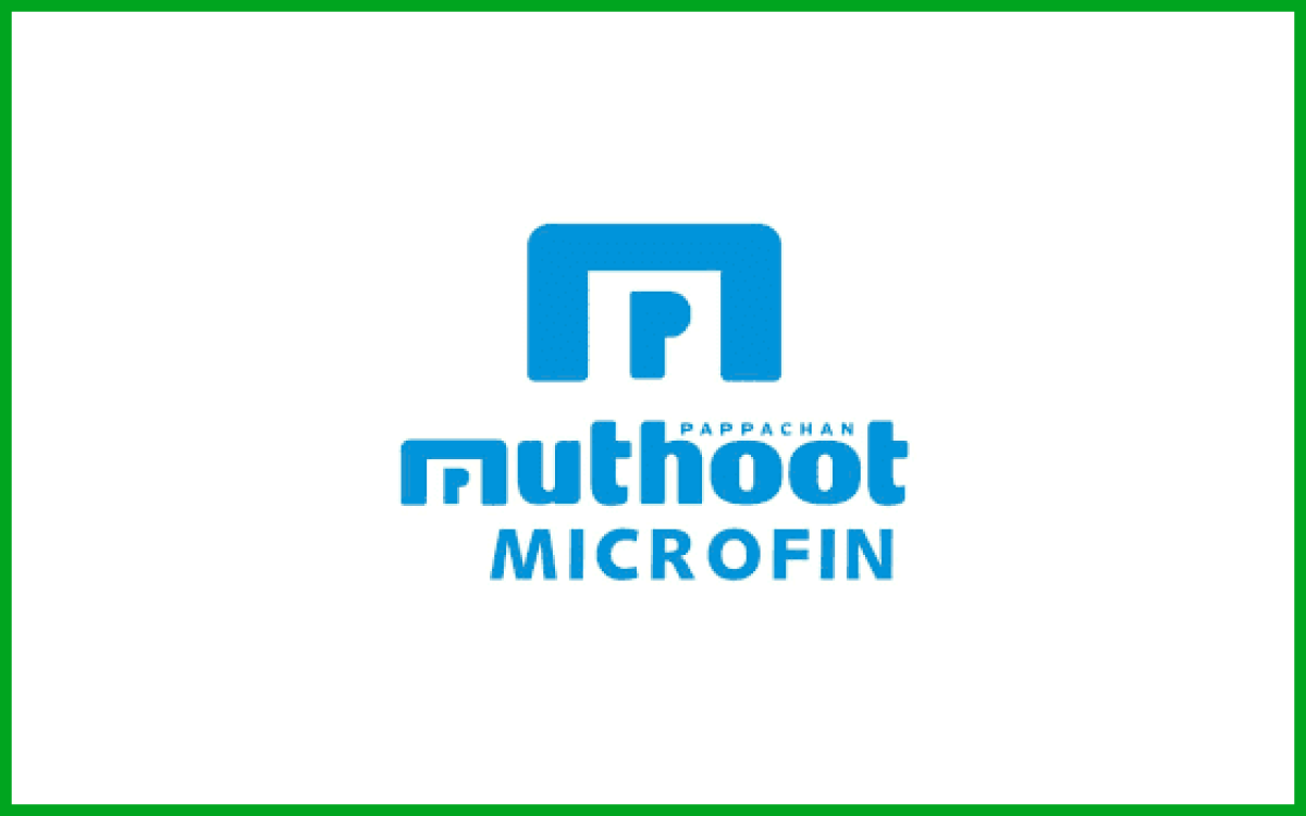 Muthoot Microfin added 37% more employees in pandemic period, disburses Rs 2,700 crore loan in FY21