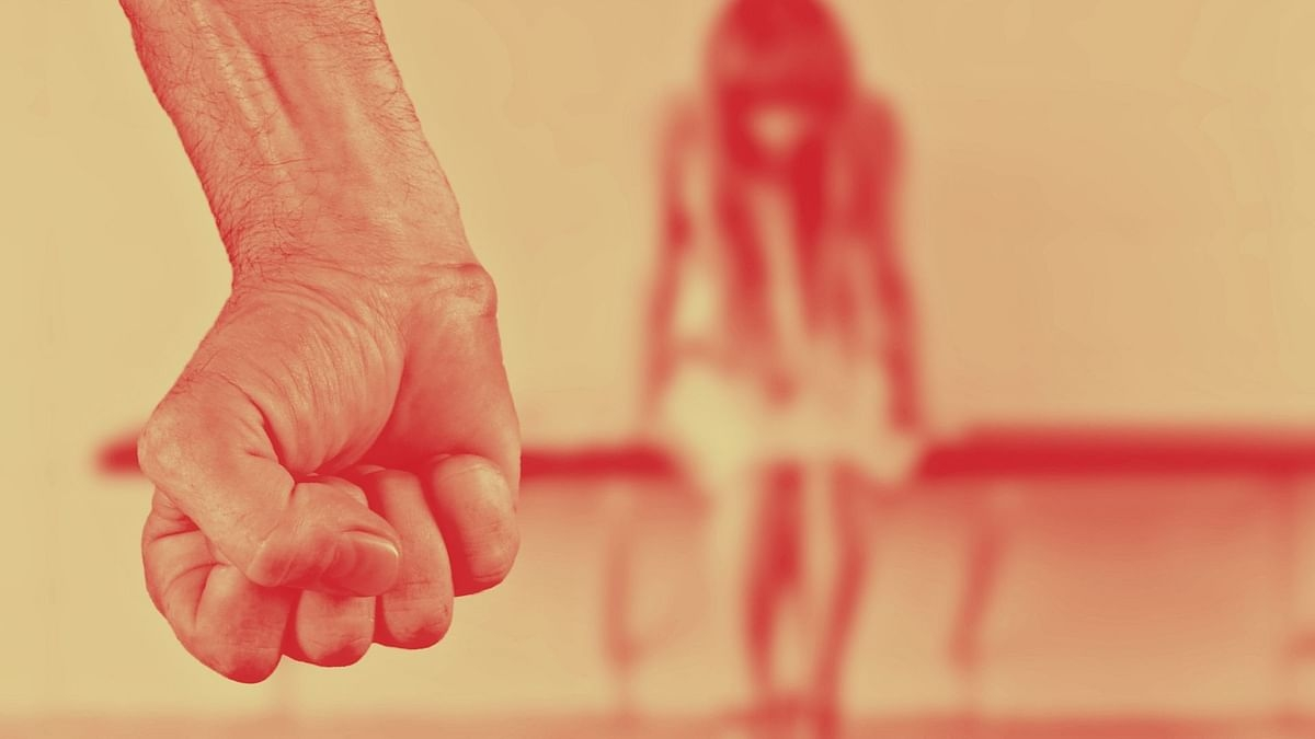 Madhya Pradesh: Tribal woman raped by brother-in-law in Badnawar tehsil, police launch hunt for accused