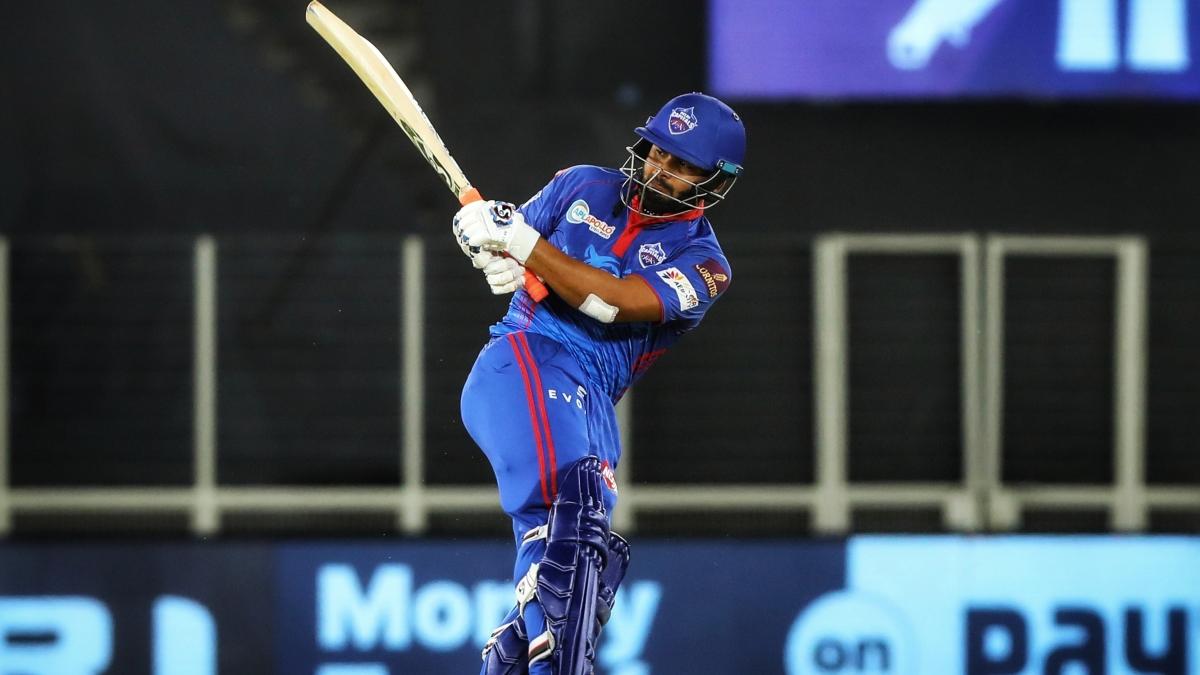 IPL 2021: DC players Rishabh Pant, Shikhar Dhawan, Ishant Sharma urge COVID-19 survivors to donate plasma