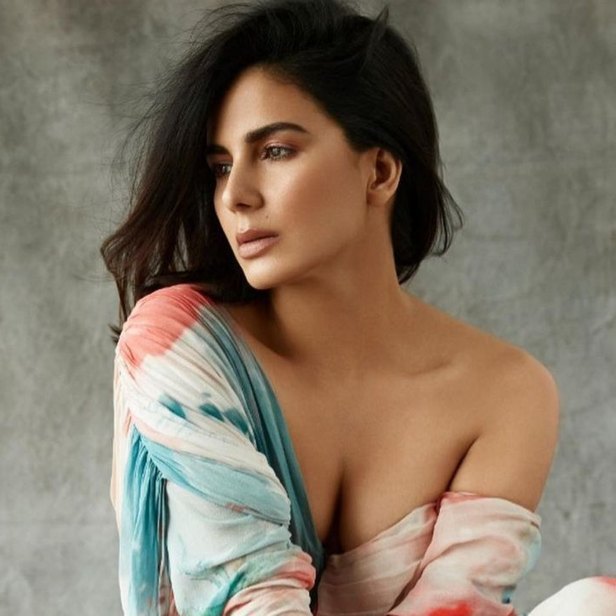 Kirti Kulhari announces separation from husband Saahil Sehgal after 5 years of marriage; says 'it's not easy'