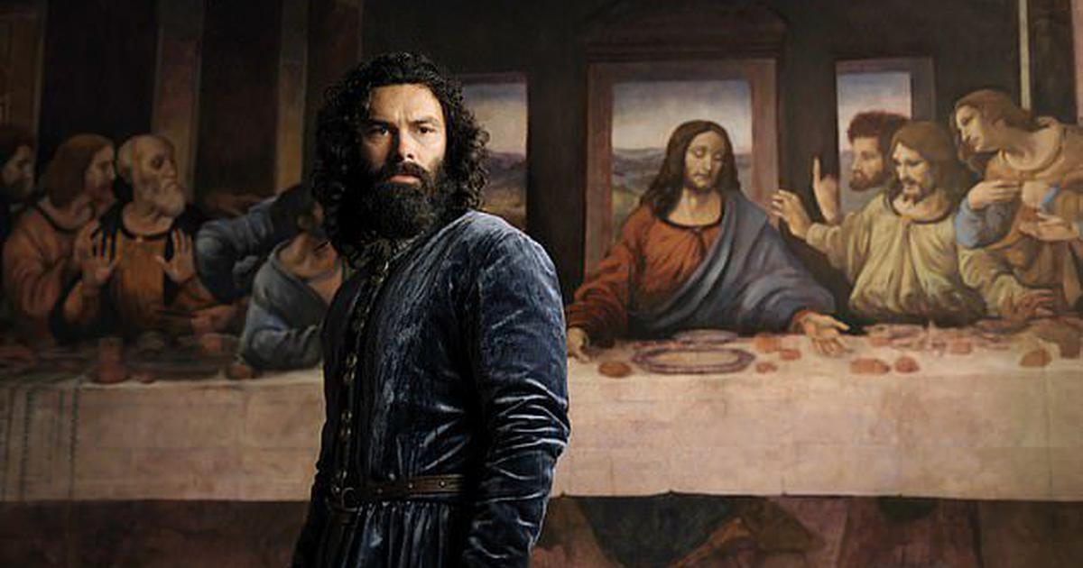 Weekend Bingelist: 'Leonardo', 'Well Done Baby', 'Night in Paradise', know what's hot on OTT this week