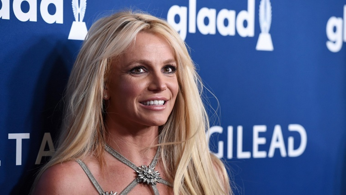 Britney Spears to open up on conservatorship at court hearing
