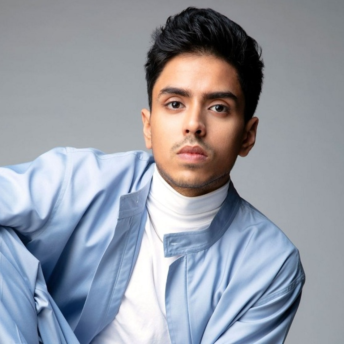 'The White Tiger' actor Adarsh Gourav gets candid about the movie, his BAFTA nomination, and more