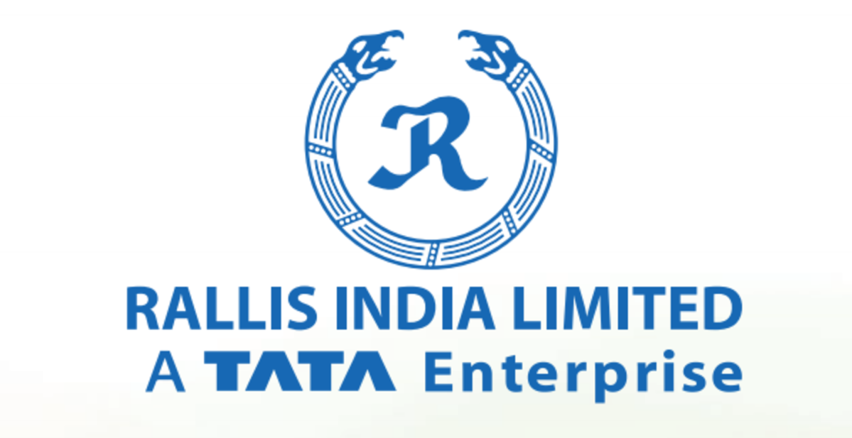 Results: Tata Chemicals' Rallis India Q4 consolidated PAT rises to Rs 8.12 crore