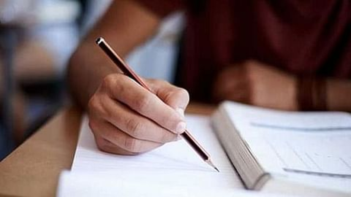 Mumbai: Students relieved after CISCE cancels ICSE Class 10 exams