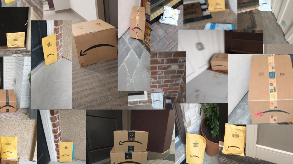 'No More Smiles With Amazon' movement: A look inside DSP drivers' Reddit community protesting against Amazon's poor working conditions