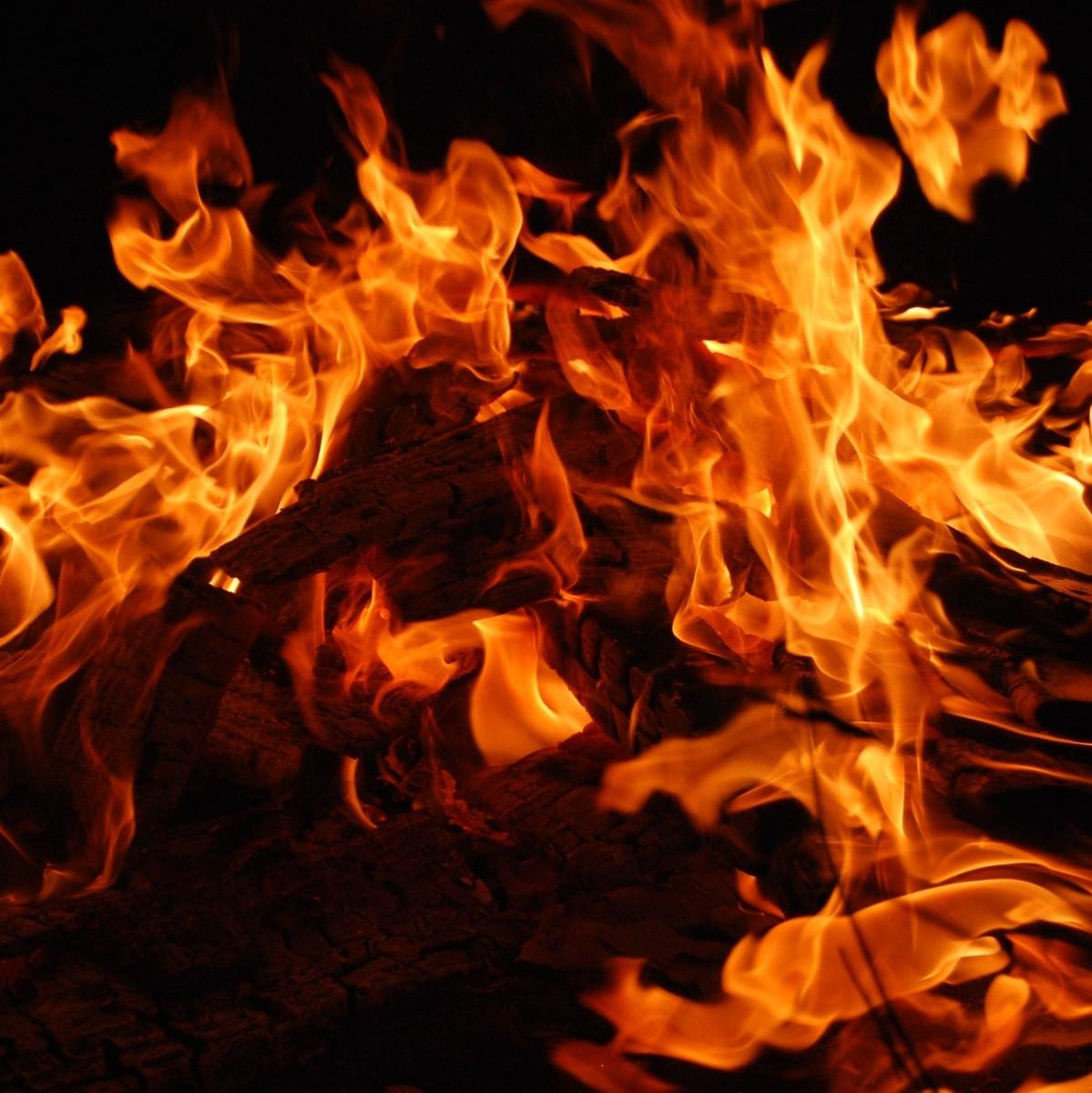 Mumbai: Bollywood filmmaker Santosh Gupta's wife and daughter set themselves on fire