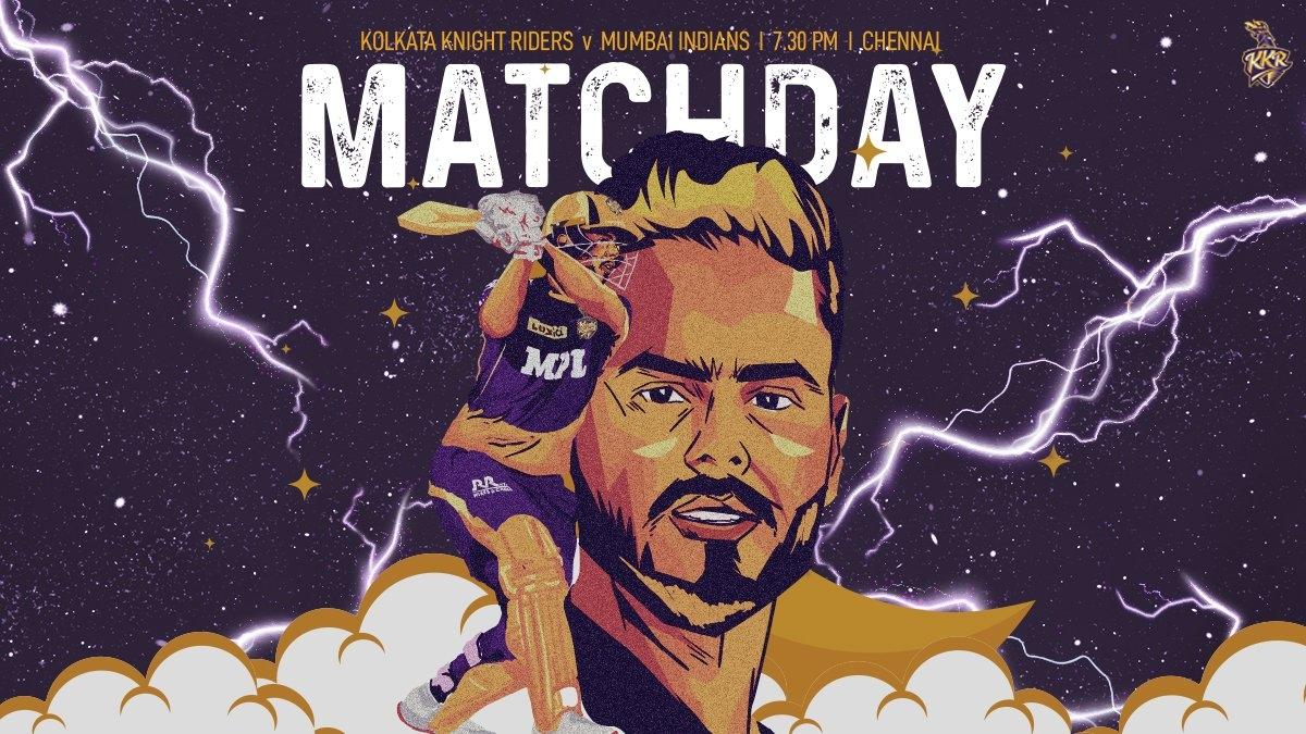 VIVO IPL 2021 Prediction for KKR vs MI, Match 5: Best picks for Kolkata Knight Riders vs Mumbai Indians